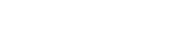 Ob-Gyn Specialists