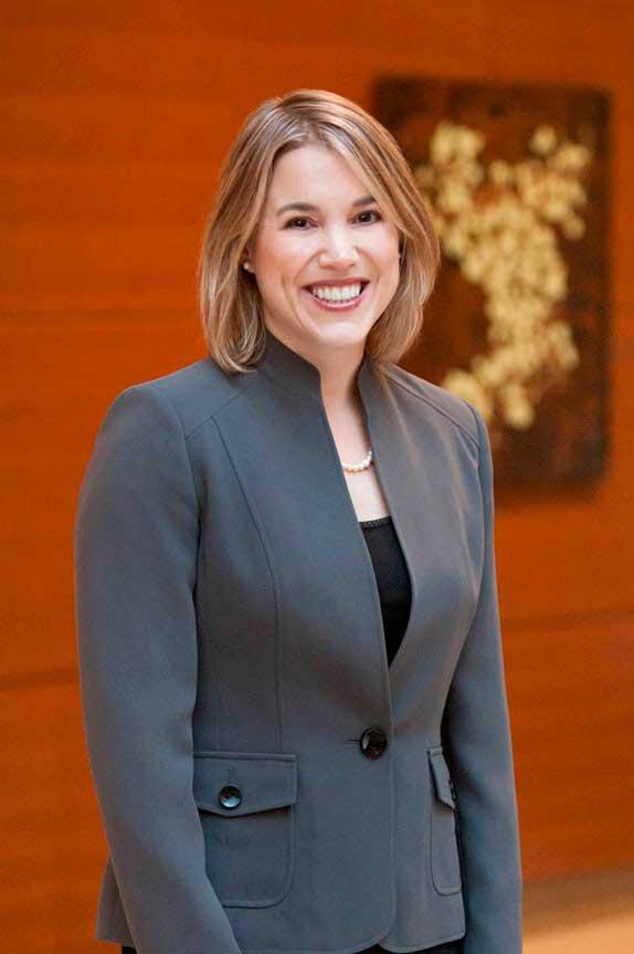 Dr  Sari Kasper   Ob-Gyn Specialists