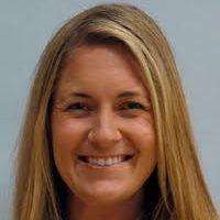 Dr. Shannon Sullivan-Cramer