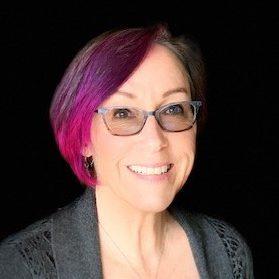 Kathy Koger